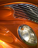 Auto Restorations - Classic Auto Restorations in Westchester